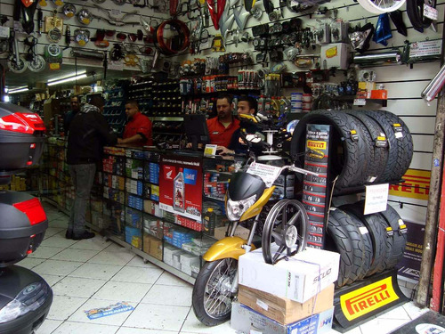 kit reparo carburador nx350 sahara 98 à 99 serjaomotopecas
