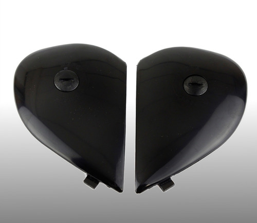 kit reparo / fixador viseira capacete fly f-7 / peels f7
