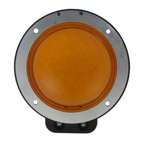 kit reparo original eros p/ driver efd 4160 - mod. efd-4160