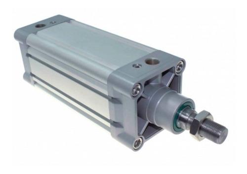 kit reparo para cilindro pneumatico iso 80mm