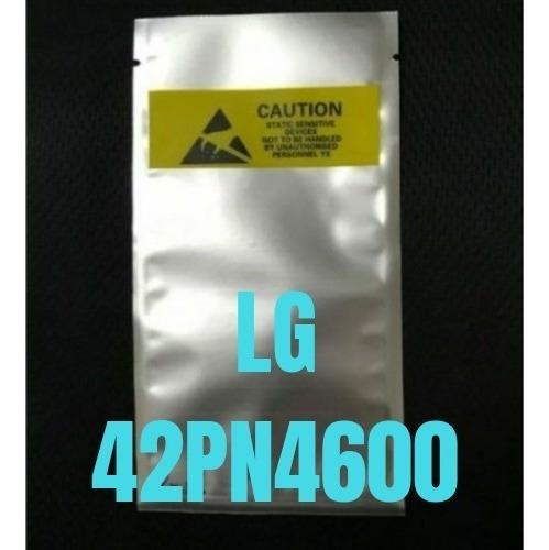 kit reparo ysus lg 42pn4600 envio por carta grátis