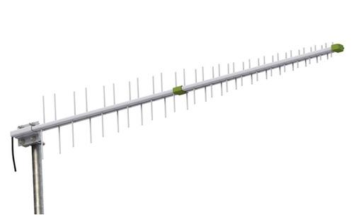 kit repetidor de sinal celular  quadriband vivo oi tim claro