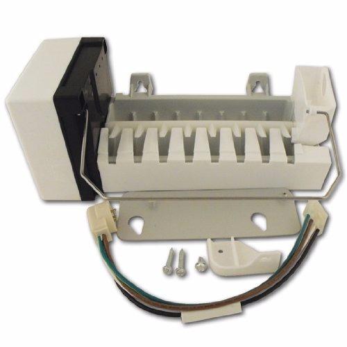 kit repuesto refrigerador ge im-3 im-1 im-2 rim300 en+ meses