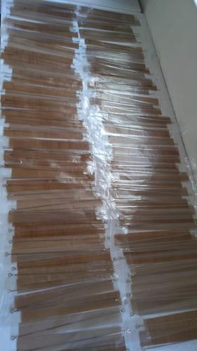 kit repuestos selladora de 30 cm (2 resistencias y 2 cintas)