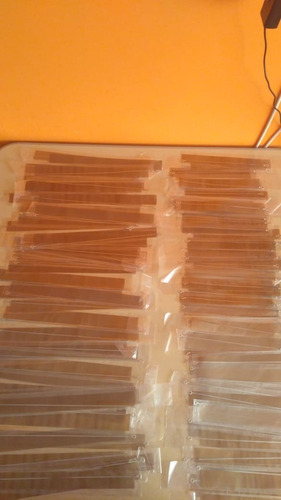 kit repuestos selladoras de 40 cm (2 resistencias 2 cintas)