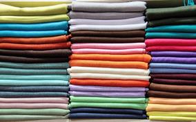 94df66ec550e Retalho Cotton Kilo - Arte e Artesanato no Mercado Livre Brasil