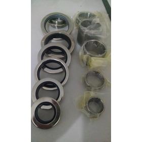 Kit Retentor Ga7/ga10/ga11/gx5/gx7/gx11/cpa10/cpa15/cpa20