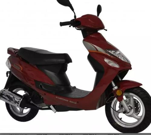 kit retentores shineray bike