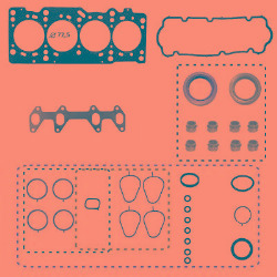 kit retifica cabecote com retentor-1-bastos punto 2006-2013