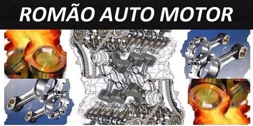 Kit Retifica Do Motor Suzuki Vitara 1 6 8v 82cv 91/97 G16a