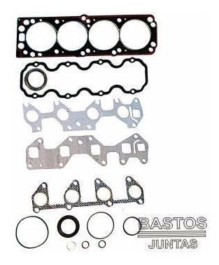 kit retifica motor superior c/ ret corsa 1.6 8v 94/03-98