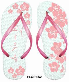 33f1eeec0 Sapato Ecoflex - Sapatos com o Melhores Preços no Mercado Livre Brasil