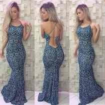 4a8e11ff9 Kit Revenda Roupas Femininas Promocao 51pcs Blusa Vestido - R  1.299 ...