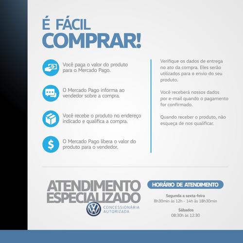 kit revisão 5w40 502 00 maxi castrol performance - g052167r2