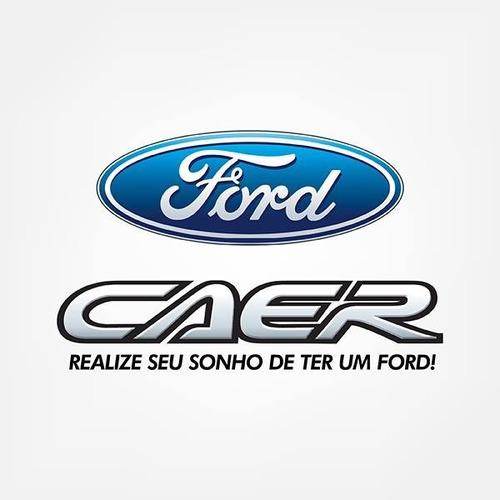 kit revisão ford novo fusion 2.0  ecoboost / 2012 em diante.