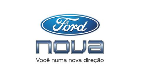 kit revisão ford oléo 5w30 focus duratec he 2.0