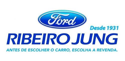 kit revisão óleo 5w30 4l, ford new fiesta sigma 16v 2010/18