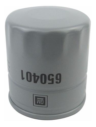 kit revisão para  astra zafira  motor 2.0 flex 2005 a 2009
