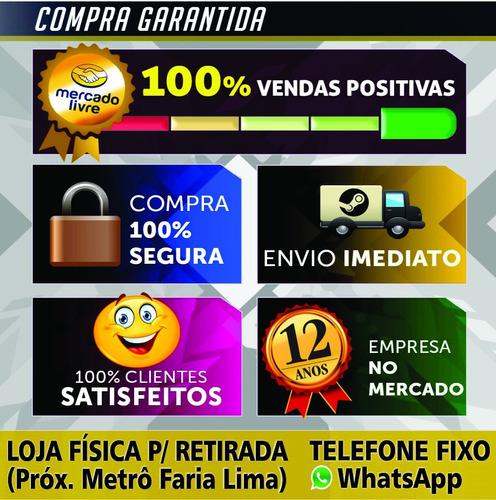 77135b81b Kit Rolo Fusor E Pressão Samsung D111 M2020 M2070 M2022w - R$ 84,00 ...