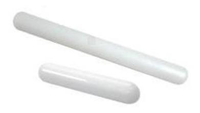 kit rolo pasta americana - 1 rolo 50 cm e 1 rolo 30cm