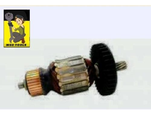 kit rotor e estator serra circular makita 5806 h/nh/nhg