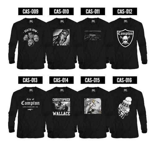 kit roupa casaco moletom + bermuda short masculino moda 2019