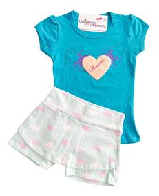 ded5cf912399 Roupas Femininas Infantil Vestidos - Calçados, Roupas e Bolsas com o ...