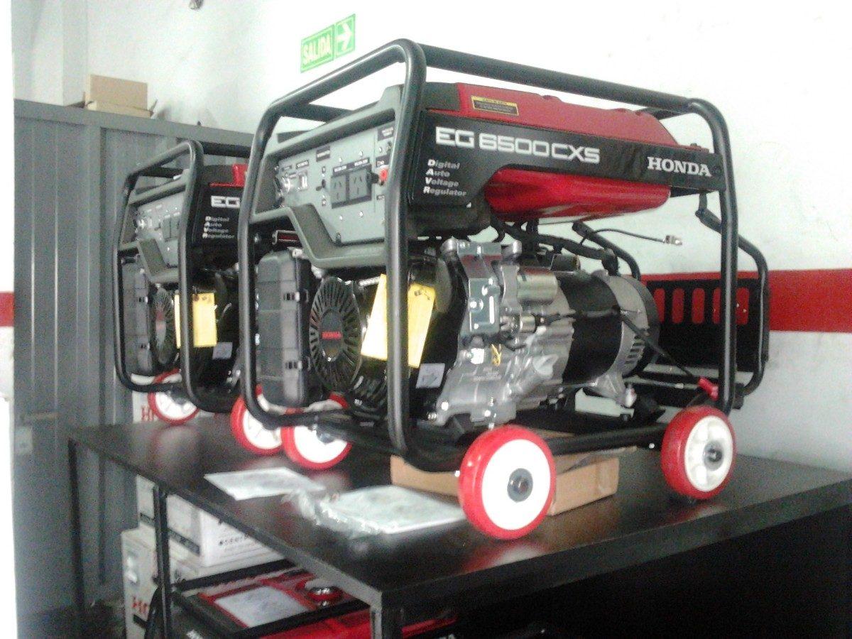 Grupo Electrogeno Honda 14 Kva >> Kit Ruedas Grupo Electrogeno Generador Honda 2 450 00 En Mercado