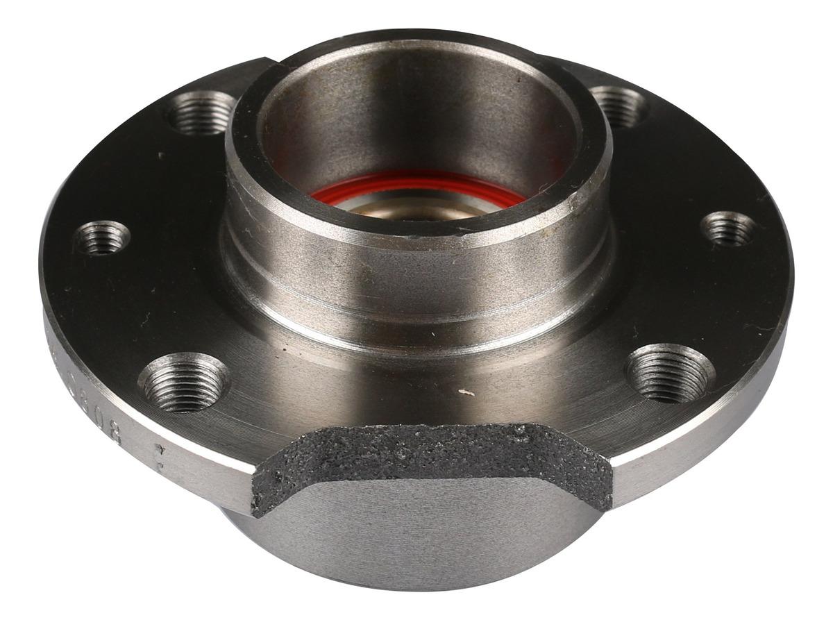 SKF VKBA 3575 Kit de rodamientos para rueda