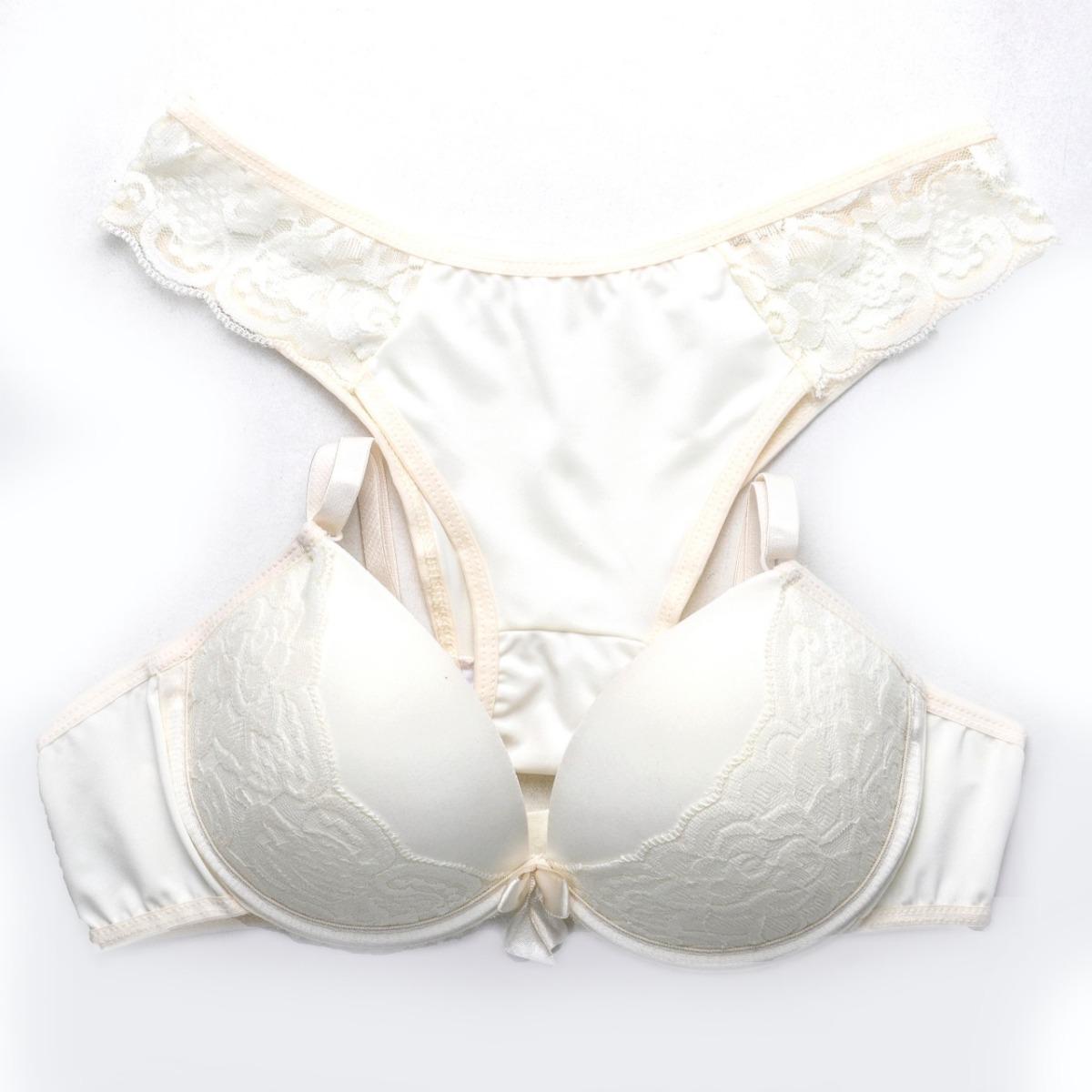 fe9dae78a Carregando zoom... kit sacoleira atacado de lingerie barato ...
