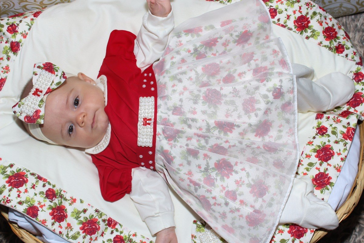 81b37af426b58 kit saida de maternidade menina rosa 05 peças - princesa. Carregando zoom.