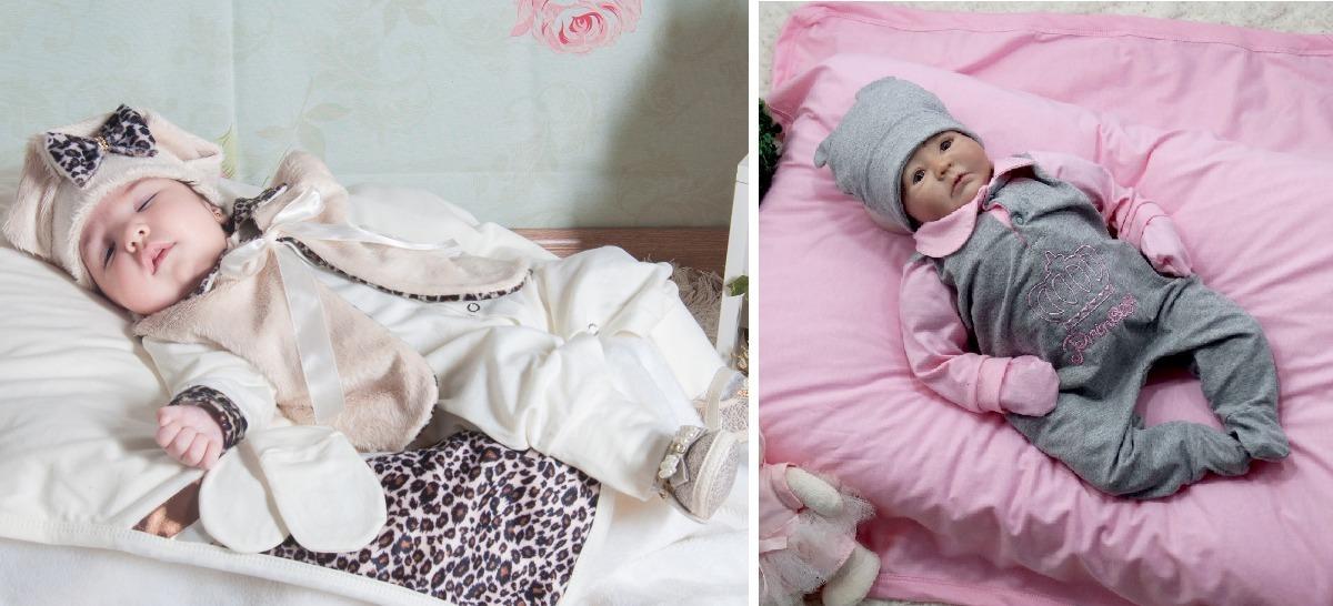 4ca7b6e375 kit saída de maternidade oncinha palha + princesa luck rosa. Carregando  zoom.