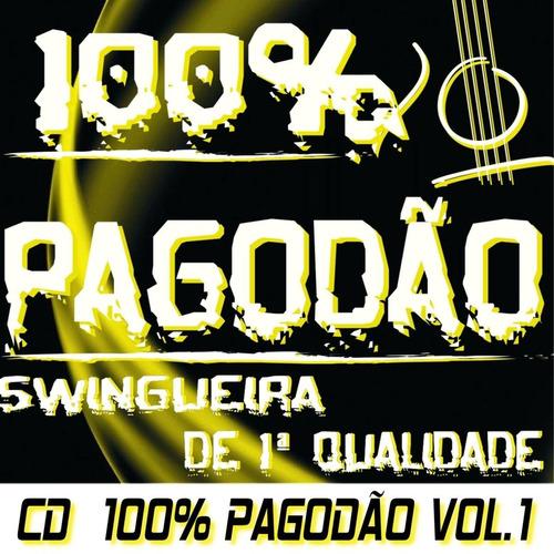 kit sample pagodão 2013 no kontakt