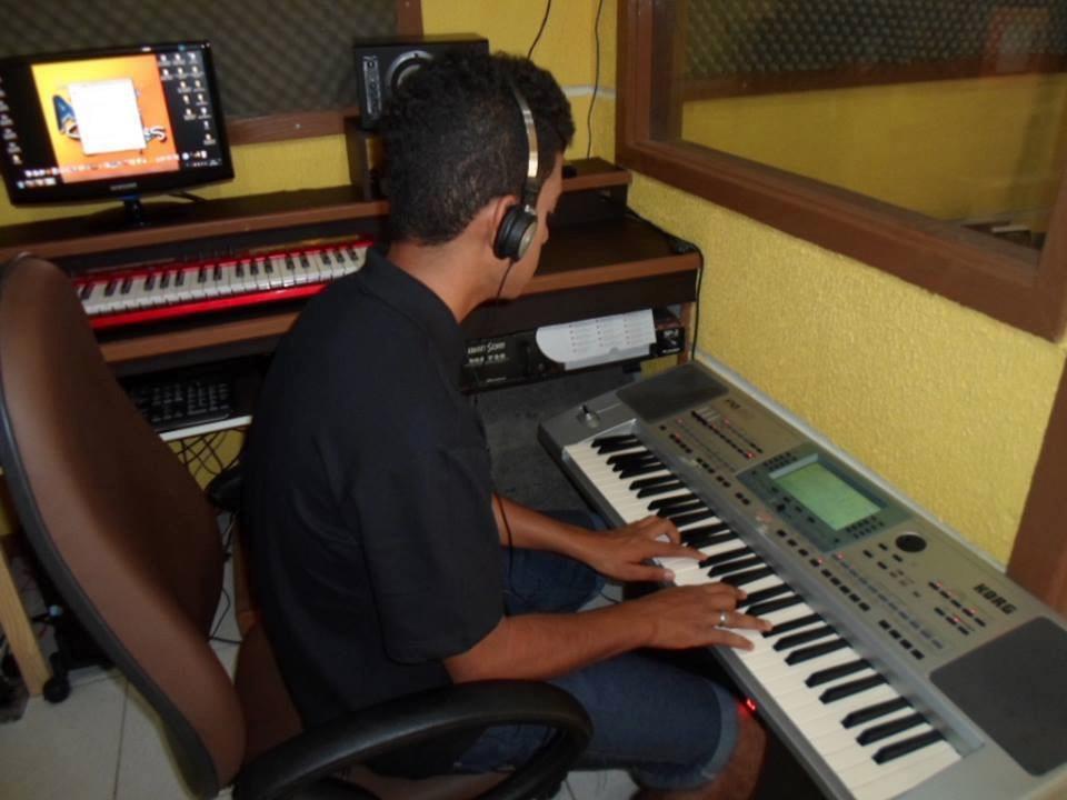 Kit Sample Tecno Melody+ritimo/ Aylan Samples  Yamaha/korg