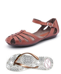 98c69c37a Sapatos Femininos Azaleia Pernambuco - Sandálias e Chinelos Femininas  Sandálias Vermelho com o Melhores Preços no Mercado Livre Brasil