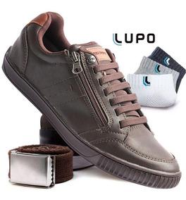 1aef50d66 Cinto Sapato Tenis - Calçados, Roupas e Bolsas com o Melhores Preços no  Mercado Livre Brasil