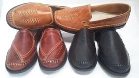 a89e881704 Sapatilha Mocassim Masculino Couro Legitimo Sapato Marron - Sapatos ...