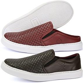 4a12c8010a7 Sapato Social Preto Bordo - Calçados