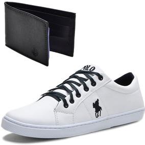 8ebe2c5818 Sapato Hospitalar Cauzioneh Plus - Sapatos no Mercado Livre Brasil