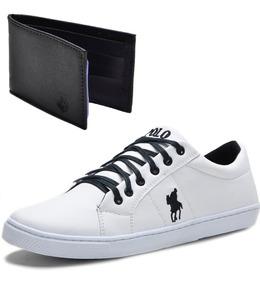 715a714e4 Sapato Polo State - Calçados, Roupas e Bolsas com o Melhores Preços ...