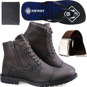 0089b35b4 Sapatos Passarela Calçados Muccashop - Calçados, Roupas e Bolsas no ...