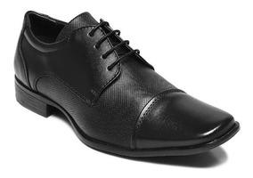 c9b86e1ec Sapato Social Mariner Masculino - Sapatos com o Melhores Preços no ...