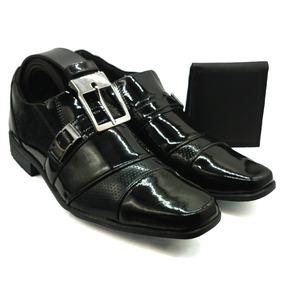 f9265455f Stacy Adams Sapato - Sapatos para Masculino no Mercado Livre Brasil