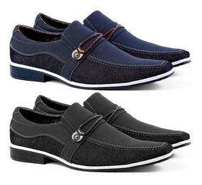 de76b02be Sapato Social Masculino - Sapatos Sociais e Mocassins para Masculino ...