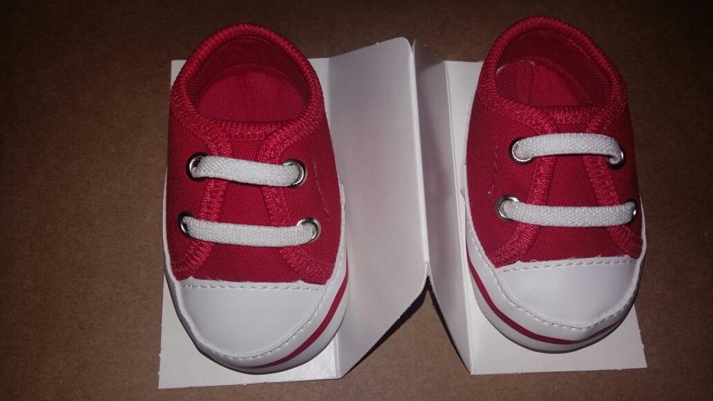 9e4436dae1 kit sapatos pimpolho bebê masculino. Carregando zoom.