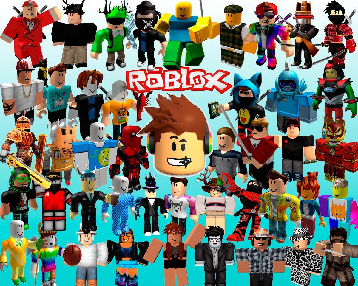Roblox Para Related Keywords & Suggestions - Roblox Para Lon