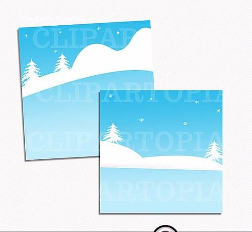 kit scrapbook digital frozen imagens clipart cod1