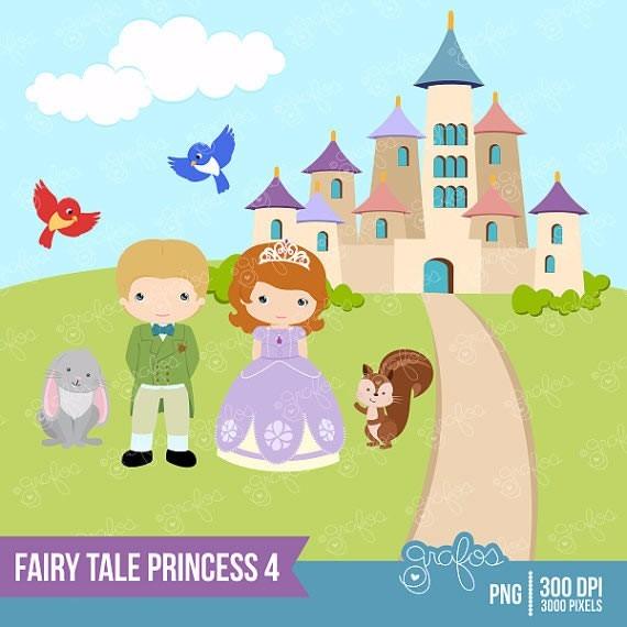 kit scrapbook digital princesinha sofia imagens clipart cod4 r 9