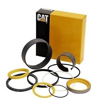 kit seal (juego sello)  cat modelo  215-9985