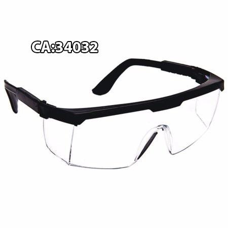 Kit Segurança Epi Bota Capacete Oculos Luva Protetor Ouvido - R  119 ... 7fc40db5b9